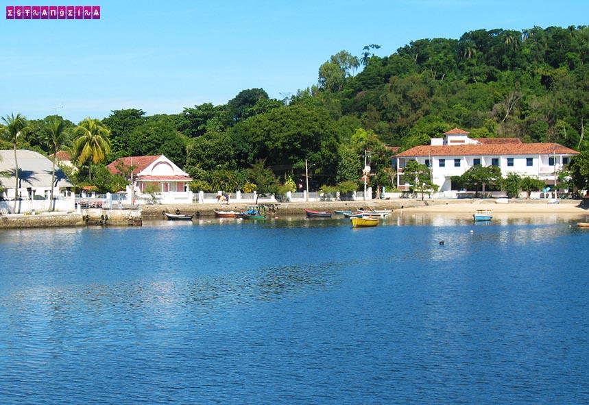 Ilha-de-Paqueta-RJ-chegada