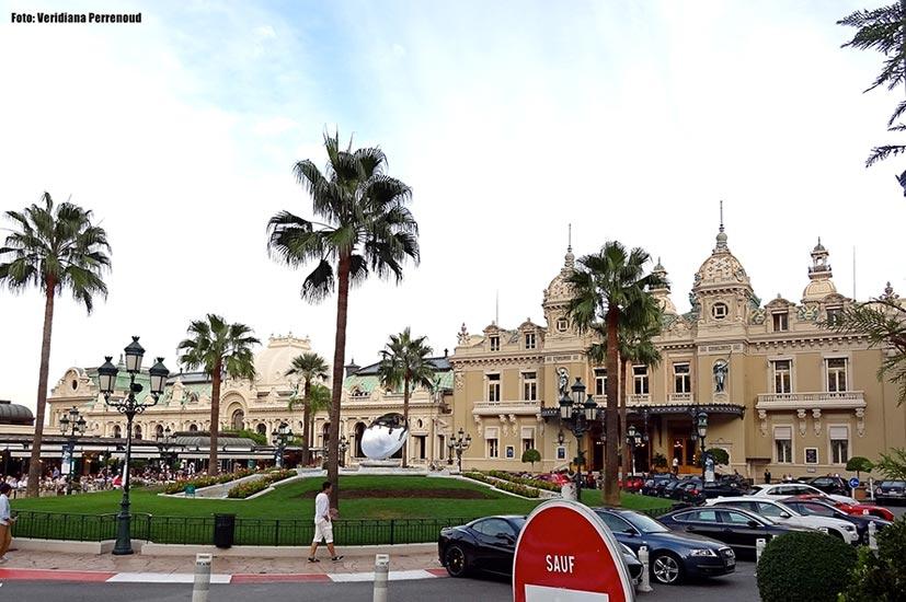 Monaco-cassino-montecarlo