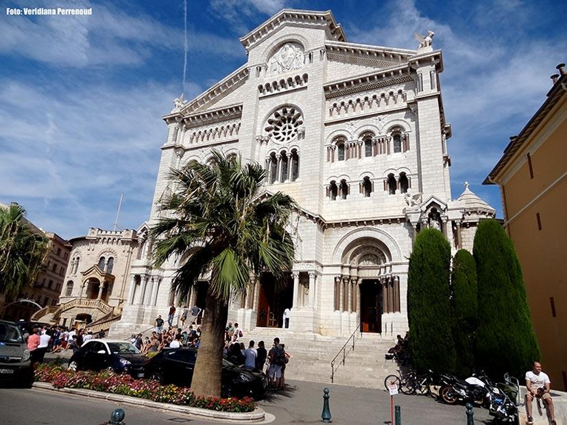 Monaco-centro-viagem