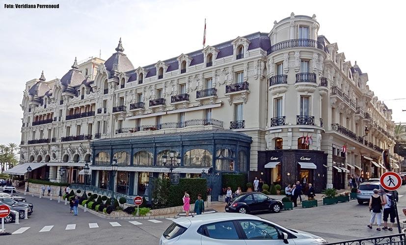 Monaco-o-que-fazer-luxo
