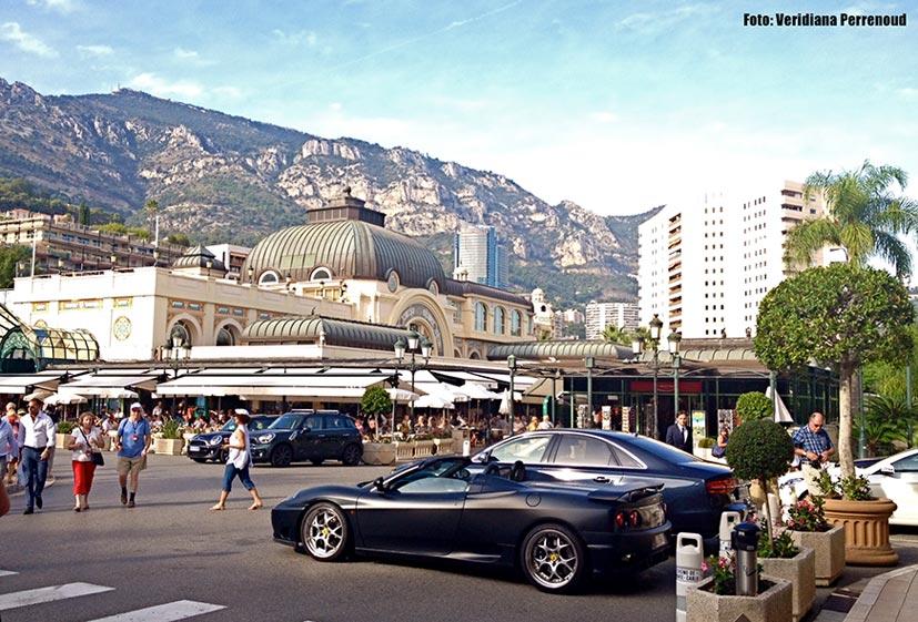 Monaco-principado-viagem-de-luxo