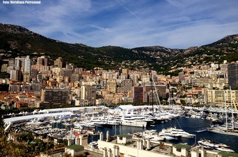 Monaco-viagem-orla