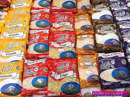 feira-kantuta-boliviana-sao-paulo-produtos