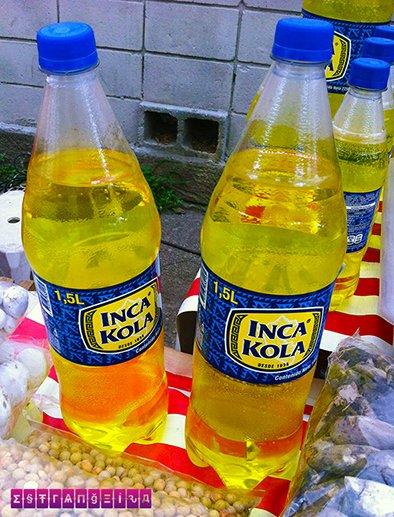 feira-kantuta-boliviana-sao-paulo-inca-kola