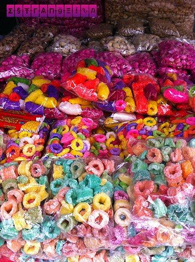 feira-kantuta-boliviana-sao-paulo-doces