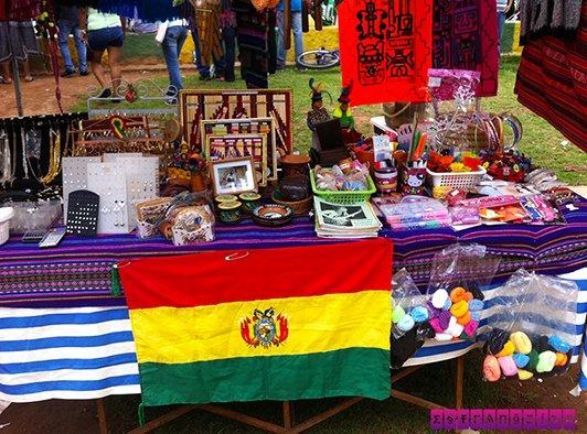 feira-kantuta-boliviana-sao-paulo