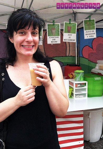 feira-kantuta-boliviana-sao-paulo-chica-de-mani
