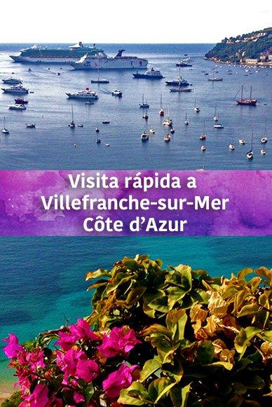 Villefranche-sur-mer-pinterest