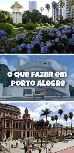O-que-fazer-em-Porto-Alegre