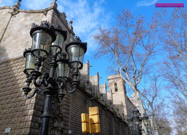 quanto-custa-viajar-para-barcelona-preços-espanha