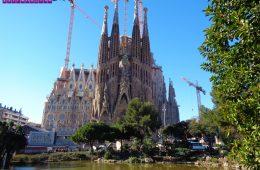 viagem-para-barcelona