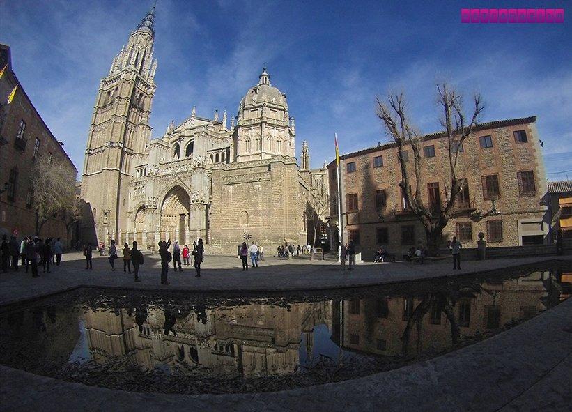arquitetura-antiga-na-espanha-toledo
