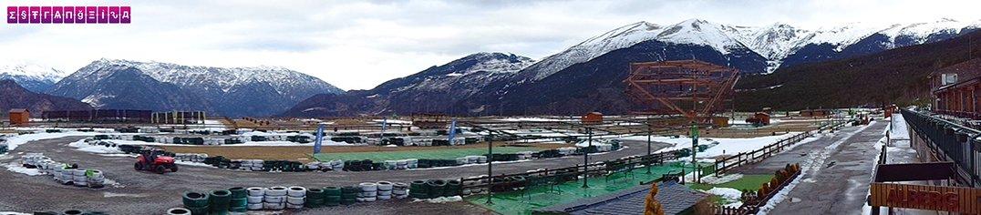 naturlandia-neve-andorra-4