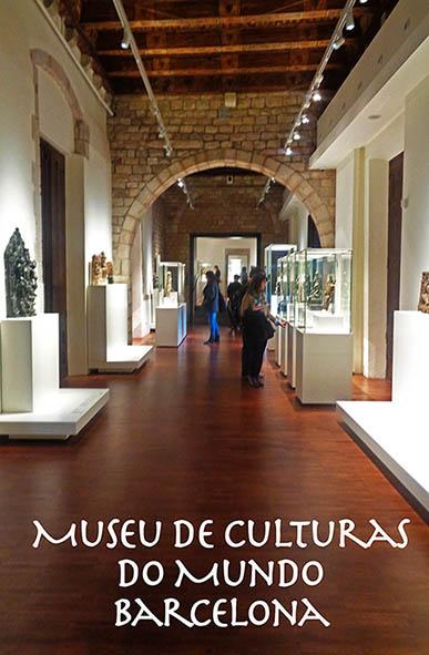 Museu-Culturas-do-Mundo-Barcelona