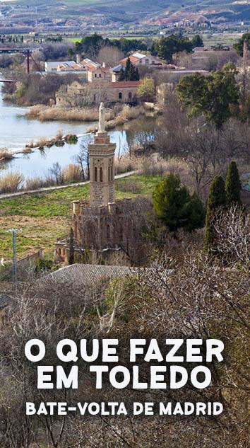 O-que-fazer-em-Toledo-espanha