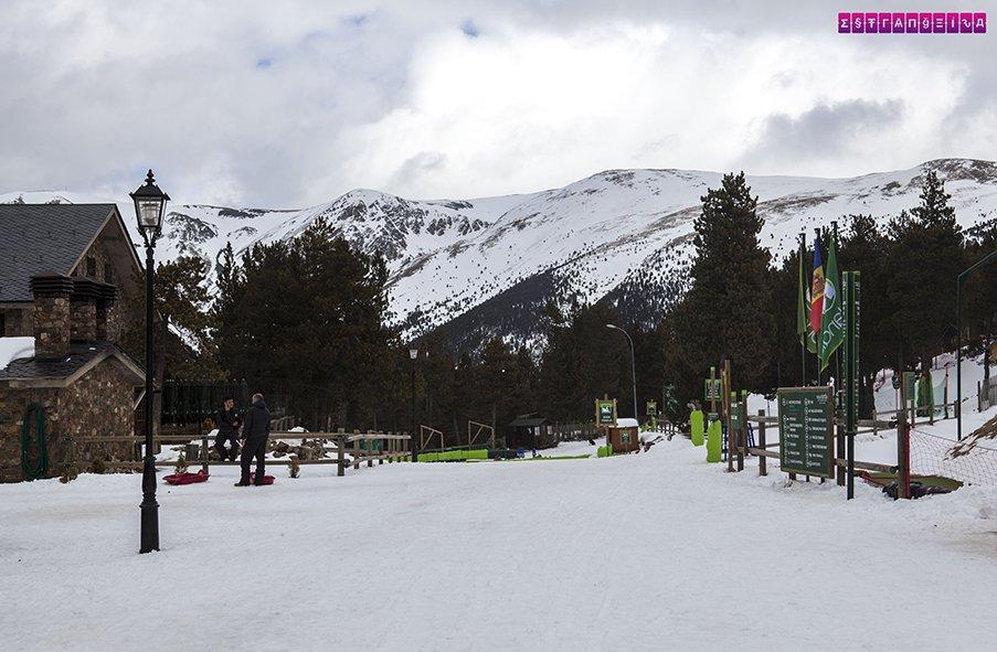 andorra-neve-inverno