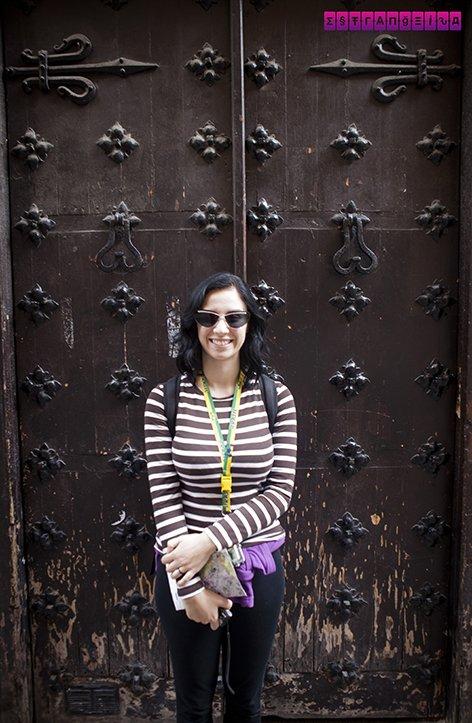 o-que-fazer-em-toledo-espanha-porta-medieval