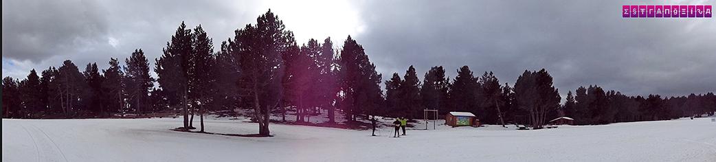 naturlandia-neve-andorra-aulas-de-esqui