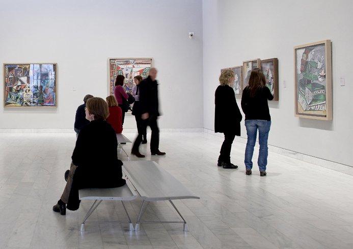 Museu-Picasso-expo