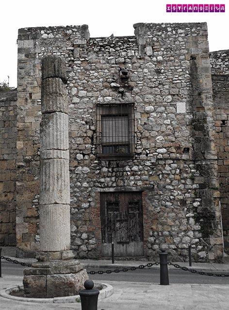o-que-fazer-em-tarragona-cidade-romana