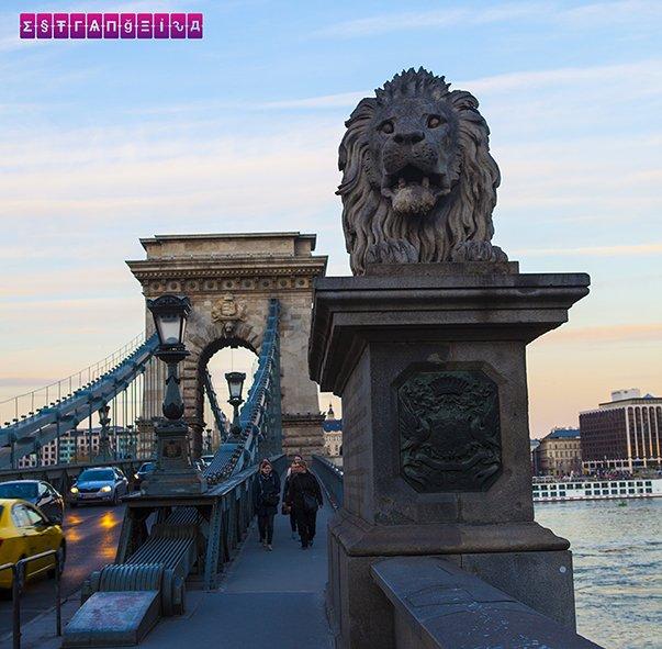 o-que-fazer-em-budapeste-hungria-tour-chain-bridge