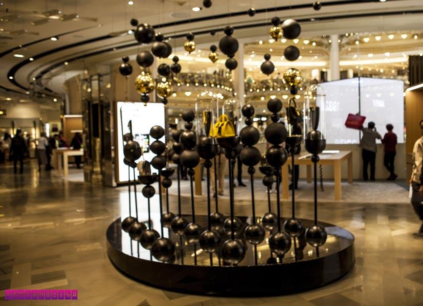 galeries-Lafayette-paris-obra-arte