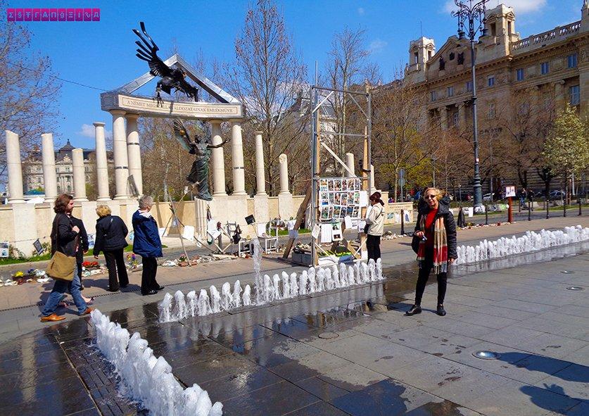 o-que-fazer-em-budapeste-hungria-monumento-guerra