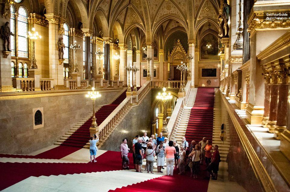 o-que-fazer-em-budapeste-hungria-parlamento