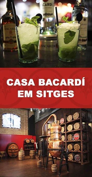 Casa-Bacardi-Sitges