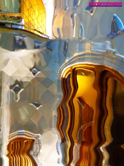 Casa-Batllo-aquatico-janela-vidro