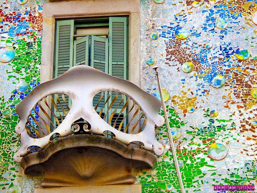 Casa-Batllo-fachada-detalhe