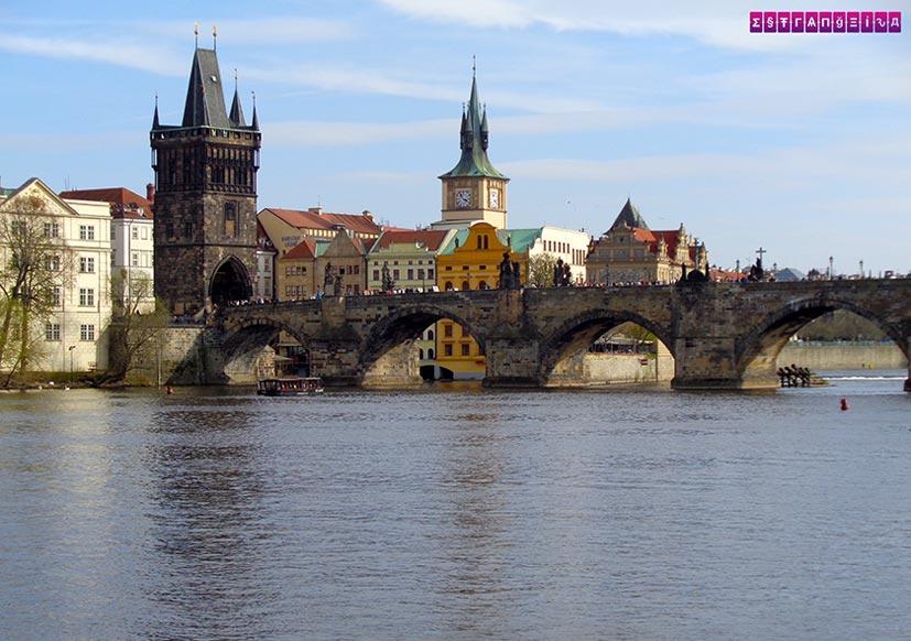 Ponte-Carlos-Praga-dicas-roteiro
