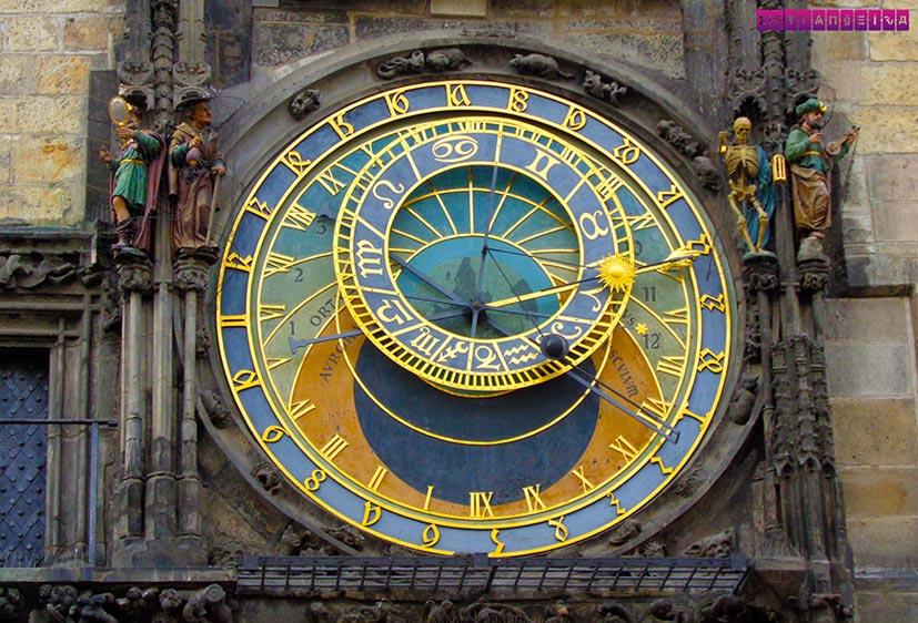Relogio-astronomico-Praga