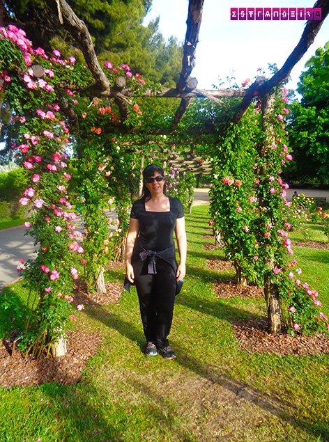 parque-cervantes-rosas-fabia