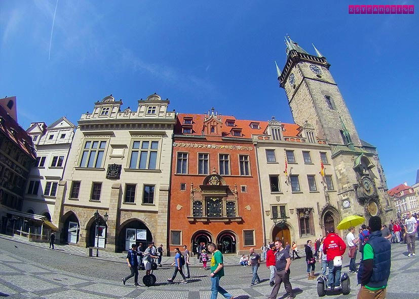 Town-Hall-Praga