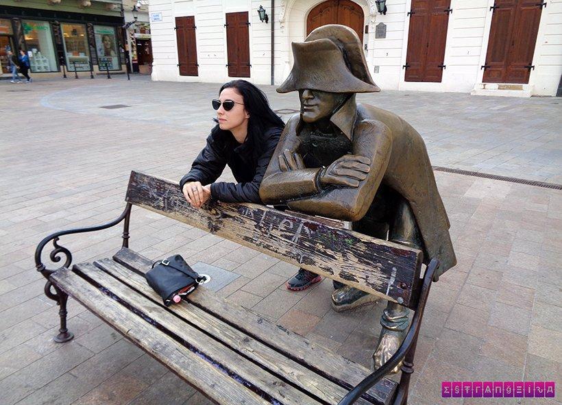 estatuas-bratislava-eslovaquia-1