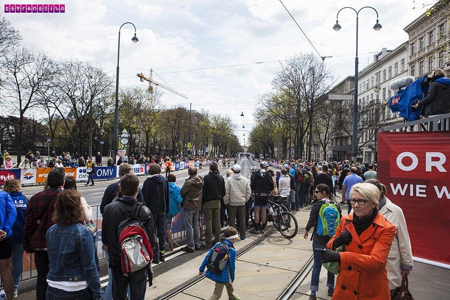 Maratona de Viena
