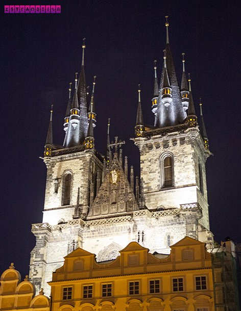 igreja-our-lady-before-tyn-praga-republica-checa