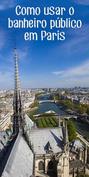 Como-usar-banheiro-publico-Paris