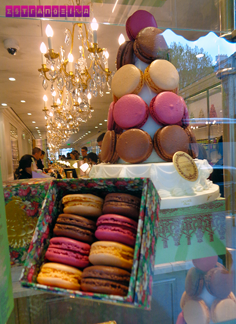 macaroons-laduree-paris