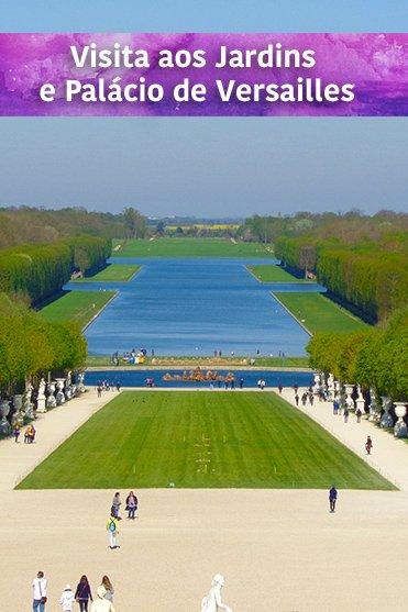 Versailles-geral-jardins pinerest