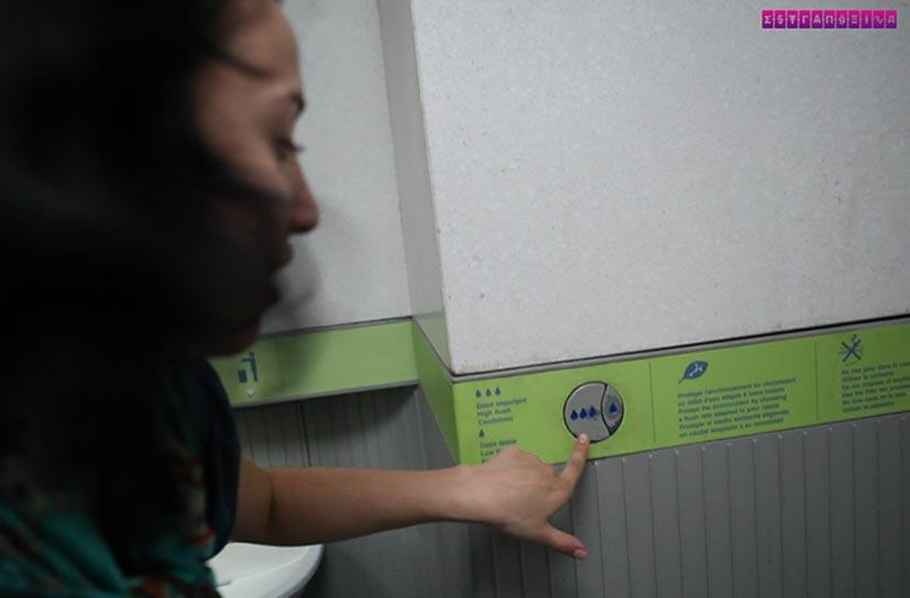 banheiro-publico-em-paris-dicas