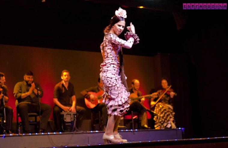 ee6774227 6 opções de shows de flamenco em Barcelona para você conhecer essa tradição  espanhola