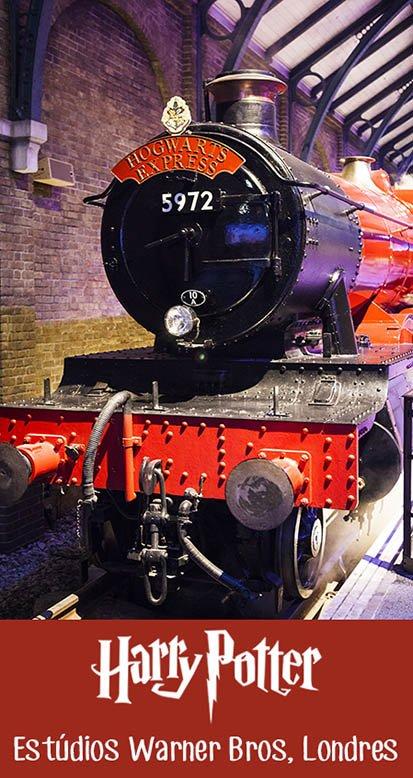 Estudios-Harry-Potter-em-Londres-grifo