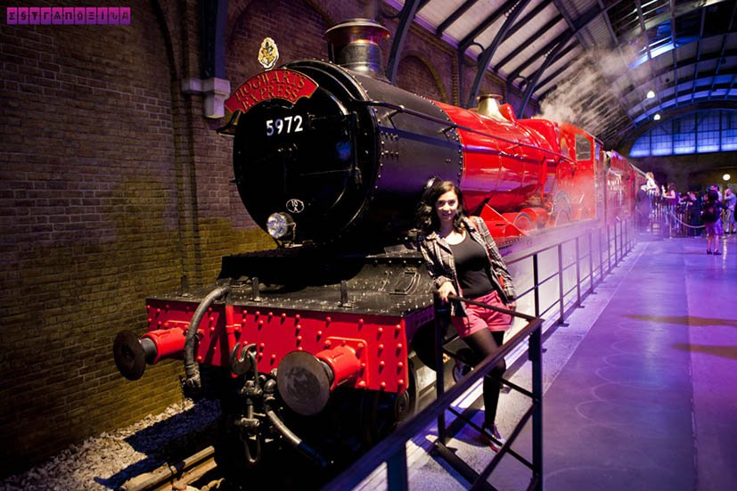 como-chegar-nos-estudios-do-harry-potter-londres