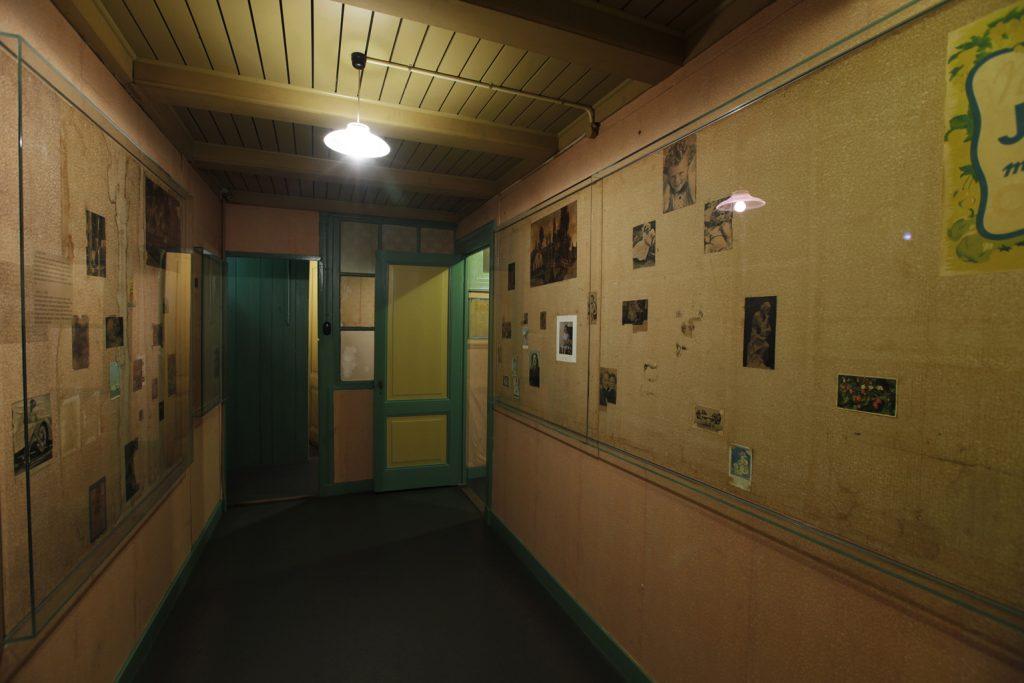 Casa-de-Anne-frank-em-amsterdam-museu