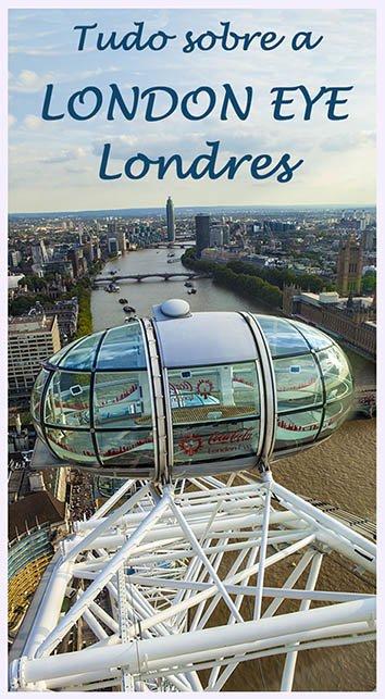 London-Eye-Londres-pin