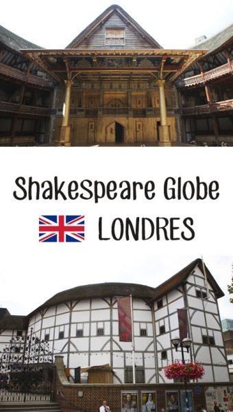 Shakespeare-Globe-Londres-pin