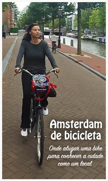 bicicleta-em-amsterdam-pin