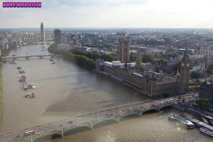 london-eye-londres-big-ben